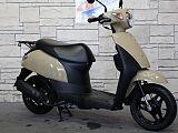 レッツ(4サイクル)/スズキ 50cc 福岡県 オートプラザウチ北九州本店