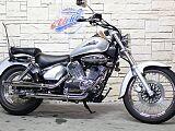 イントルーダー250/スズキ 250cc 福岡県 オートプラザウチ北九州本店