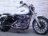 XL1200L SPORTSTER LOW/ハーレーダビッドソン 1200cc 福岡県 オートプラザウチ北九州本店