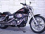 FXD DYNA SUPER GLIDE/ハーレーダビッドソン 1450cc 福岡県 オートプラザウチ北九州本店