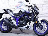 MT-03/ヤマハ 320cc 福岡県 オートプラザウチ北九州本店