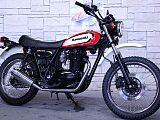 250TR/カワサキ 250cc 福岡県 オートプラザウチ北九州本店