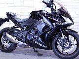 GSX-S1000F/スズキ 1000cc 福岡県 オートプラザウチ北九州本店