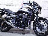 ZRX1200ダエグ/カワサキ 1200cc 福岡県 オートプラザウチ北九州本店