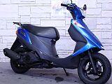 アドレスV125/スズキ 125cc 福岡県 オートプラザウチ北九州本店