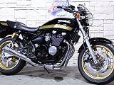 ゼファー400/カワサキ 400cc 福岡県 オートプラザウチ北九州本店