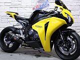 CBR1000RR/ホンダ 1000cc 福岡県 オートプラザウチ北九州本店