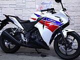 CBR250R (2011-)/ホンダ 250cc 福岡県 オートプラザウチ北九州本店