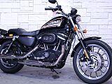 XL883R/ハーレーダビッドソン 883cc 福岡県 オートプラザウチ北九州本店