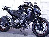 Z800/カワサキ 800cc 福岡県 オートプラザウチ北九州本店