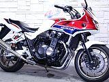 CB1300スーパーボルドール/ホンダ 1300cc 福岡県 オートプラザウチ北九州本店