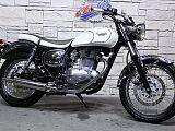 エストレヤ/カワサキ 250cc 福岡県 オートプラザウチ北九州本店