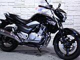 GSR250/スズキ 250cc 福岡県 オートプラザウチ北九州本店