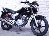 CBF125/ホンダ 125cc 福岡県 オートプラザウチ北九州本店