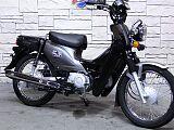 クロスカブ110/ホンダ 110cc 福岡県 オートプラザウチ北九州本店