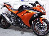 ニンジャ250/カワサキ 250cc 福岡県 オートプラザウチ北九州本店