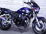 XJR400R/ヤマハ 400cc 福岡県 オートプラザウチ北九州本店