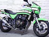 ZRX400/カワサキ 400cc 福岡県 オートプラザウチ北九州本店
