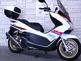 PCX125/ホンダ 125cc 福岡県 オートプラザウチ北九州本店
