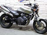 ホーネット250/ホンダ 250cc 福岡県 オートプラザウチ北九州本店