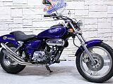 マグナ50/ホンダ 50cc 福岡県 オートプラザウチ北九州本店