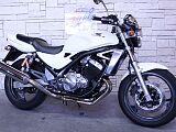 バリオス2/カワサキ 250cc 福岡県 オートプラザウチ北九州本店