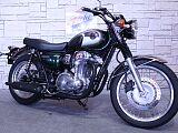W800/カワサキ 800cc 福岡県 オートプラザウチ北九州本店