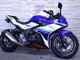 GSX250R/スズキ 250cc 福岡県 オートプラザウチ北九州本店