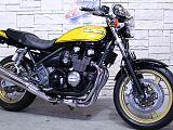 ゼファーX/カワサキ 400cc 福岡県 オートプラザウチ北九州本店