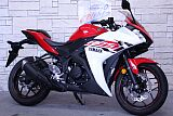 YZF-R25/ヤマハ 250cc 福岡県 オートプラザウチ北九州本店
