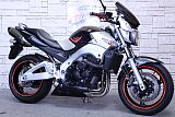 GSR400/スズキ 400cc 福岡県 オートプラザウチ北九州本店