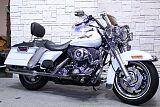 FLHR TOURING ROADKING/ハーレーダビッドソン 1745cc 福岡県 オートプラザウチ北九州本店