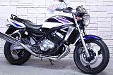 GSX250/スズキ 250cc 福岡県 オートプラザウチ北九州本店