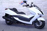 マジェスティ250(SG20J)/ヤマハ 250cc 福岡県 オートプラザウチ北九州本店