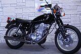 SR400/ヤマハ 400cc 福岡県 オートプラザウチ北九州本店