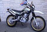 セロー 250/ヤマハ 250cc 福岡県 オートプラザウチ北九州本店
