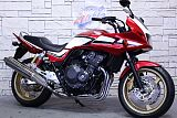 CB400スーパーボルドール/ホンダ 400cc 福岡県 オートプラザウチ北九州本店