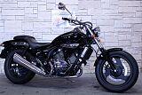 エリミネーター250V/カワサキ 250cc 福岡県 オートプラザウチ北九州本店
