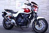 CB400スーパーフォア/ホンダ 400cc 福岡県 オートプラザウチ北九州本店