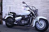 イントルーダークラシック400/スズキ 400cc 福岡県 オートプラザウチ北九州本店