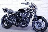 ZRX400II/カワサキ 400cc 福岡県 オートプラザウチ北九州本店