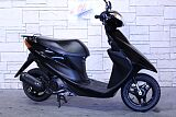 アドレスV50 (4サイクル)/スズキ 50cc 福岡県 オートプラザウチ北九州本店