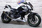 Z250/カワサキ 250cc 福岡県 オートプラザウチ北九州本店