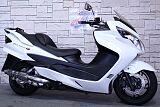 スカイウェイブ250 タイプM/スズキ 250cc 福岡県 オートプラザウチ北九州本店