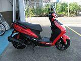 シグナス125X/ヤマハ 125cc 熊本県 MotoGarageLIBERAL