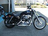 XL1200/ハーレーダビッドソン 1200cc 熊本県 Moto Garage LIBERAL