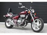 マグナ(Vツインマグナ)/ホンダ 250cc 埼玉県 ブレンドモーターサイクル