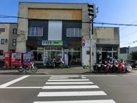 Bike Shop RomaーMC