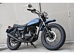 250TR/カワサキ 250cc 神奈川県 ミッドスタイル