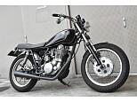 SR400/ヤマハ 400cc 神奈川県 ミッドスタイル